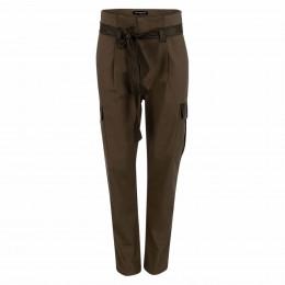 Paper Bag Hose - Relaxed Fit - Unifarben online im Shop bei meinfischer.de kaufen