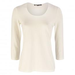 Shirt - Regular Fit - unifarben online im Shop bei meinfischer.de kaufen