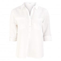 Hemdbluse - oversized - Fredda online im Shop bei meinfischer.de kaufen