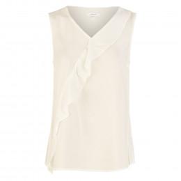 Bluse - Loose Fit - Ferla online im Shop bei meinfischer.de kaufen