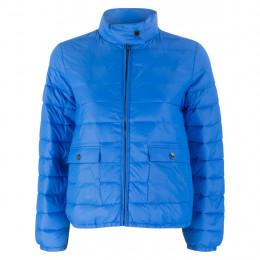 Jacke - Regular Fit - Outdoor online im Shop bei meinfischer.de kaufen