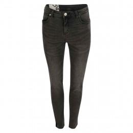 Jeans - Evita black - Slim Fit online im Shop bei meinfischer.de kaufen