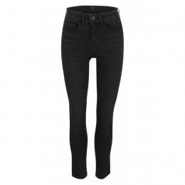 Jeans - Slim Fit - Emily online im Shop bei meinfischer.de kaufen