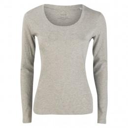 Longsleeve - Slim Fit - Sorana online im Shop bei meinfischer.de kaufen