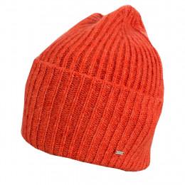 Strickmütze - Atili cap - Woll-Mix online im Shop bei meinfischer.de kaufen