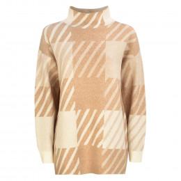 Pullover - Loose Fit - Pounda online im Shop bei meinfischer.de kaufen
