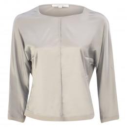 Shirt - Loose Fit - Sobeke online im Shop bei meinfischer.de kaufen