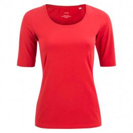 Shirt - Regular Fit - 1/2-Arm online im Shop bei meinfischer.de kaufen