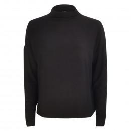 Shirt - Looe Fit - Sujane online im Shop bei meinfischer.de kaufen