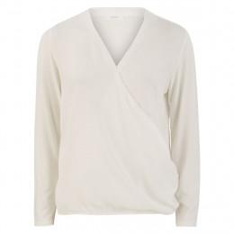 Shirt - Regular Fit - Frita online im Shop bei meinfischer.de kaufen