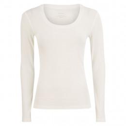 Shirt - Slim Fit - Crewneck online im Shop bei meinfischer.de kaufen