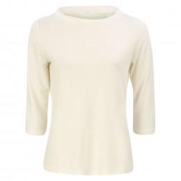Shirt - Loose Fit - Selima online im Shop bei meinfischer.de kaufen