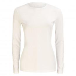 Shirt - Regular Fit - daily I online im Shop bei meinfischer.de kaufen