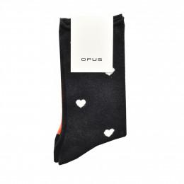 Socken - Yerz online im Shop bei meinfischer.de kaufen