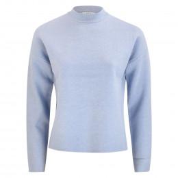Sweatshirt - Loose Fit - Preffi ST online im Shop bei meinfischer.de kaufen