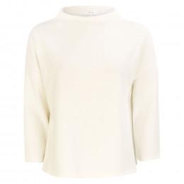 Sweatshirt - Loose Fit - Silwa babycord online im Shop bei meinfischer.de kaufen