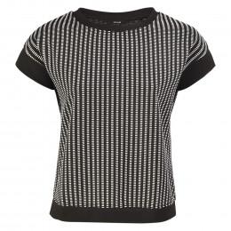T-Shirt - Regular Fit - Gundala online im Shop bei meinfischer.de kaufen