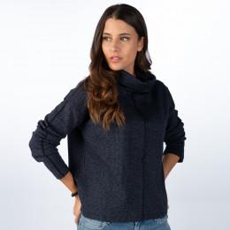 Sweatshirt - Loose Fit - Gabina online im Shop bei meinfischer.de kaufen