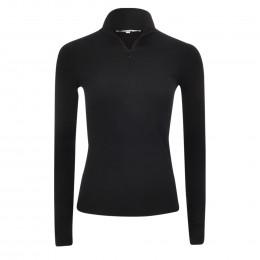 Shirt - Slim Fit - unifarben online im Shop bei meinfischer.de kaufen