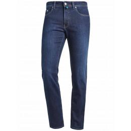 Jeans - Tapered Leg - Super-Flex online im Shop bei meinfischer.de kaufen