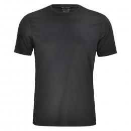 T-Shirt - Regular Fit - unifarben online im Shop bei meinfischer.de kaufen