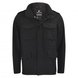 Jacke - Comfort Fit - Zip online im Shop bei meinfischer.de kaufen