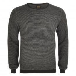Pullover - Regular Fit - Strick online im Shop bei meinfischer.de kaufen