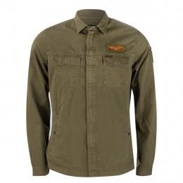 Jacke - Regular Fit -  Herringbone Ferdi online im Shop bei meinfischer.de kaufen