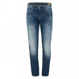 Jeans - Nightflight - Slim Fit Stretch online im Shop bei meinfischer.de kaufen