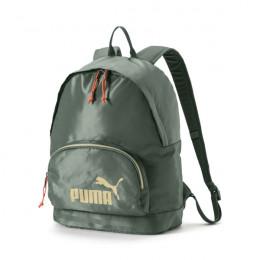 Rucksack - Core Backpack - Labelprint online im Shop bei meinfischer.de kaufen