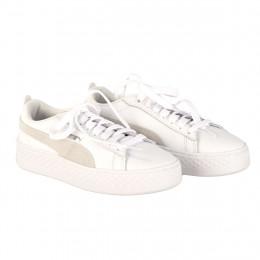 Sneaker - Smash online im Shop bei meinfischer.de kaufen