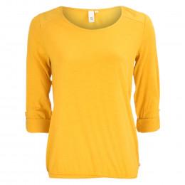 Shirt - Loose Fit - unifarben online im Shop bei meinfischer.de kaufen