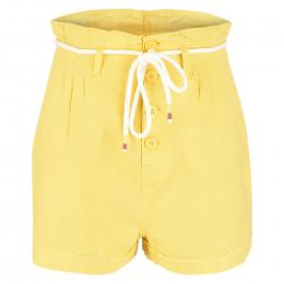 Shorts - Casual Fit - Leinen online im Shop bei meinfischer.de kaufen