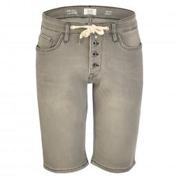 Shorts - Regular Fit - John online im Shop bei meinfischer.de kaufen