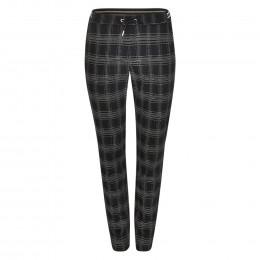 Lounge Pant - Comfort Fit - Check online im Shop bei meinfischer.de kaufen