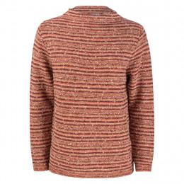 Pullover - Regular Fit - Fancy Garn online im Shop bei meinfischer.de kaufen