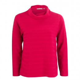 Pullover - Comfort Fit - Schalkragen online im Shop bei meinfischer.de kaufen