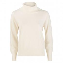Pullover - Slim Fit - Rollkragen online im Shop bei meinfischer.de kaufen