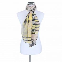 Schal - Print online im Shop bei meinfischer.de kaufen