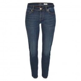 Jeans - Slim Fit - Jane online im Shop bei meinfischer.de kaufen