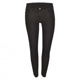 Jeans - Slim Fit - 7/8 online im Shop bei meinfischer.de kaufen