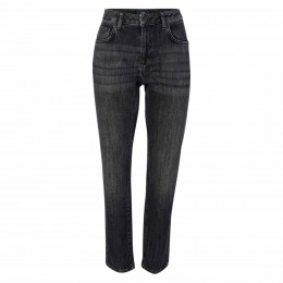 Jeans - Loose Fit - Andi online im Shop bei meinfischer.de kaufen