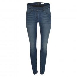 Jeans - Slim Fit - Jova online im Shop bei meinfischer.de kaufen