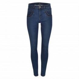 Jeans - Skinny Fit - Asra Deco online im Shop bei meinfischer.de kaufen