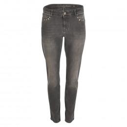 Jeans - Skinny Fit - Vic Deco online im Shop bei meinfischer.de kaufen