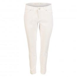 Jeans - Jane - Straight Fit online im Shop bei meinfischer.de kaufen
