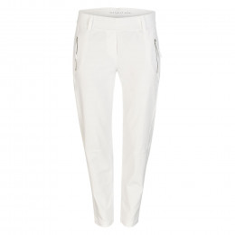 Hose - Comfort Fit - Natina Sport online im Shop bei meinfischer.de kaufen