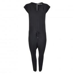 Jumpsuit - Giga - Regular Fit online im Shop bei meinfischer.de kaufen