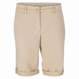 Shorts - Comfort Fit - unifarben online im Shop bei meinfischer.de kaufen