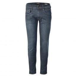 Jeans - Slim Fit - Anbass online im Shop bei meinfischer.de kaufen